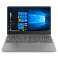 """LENOVO Ideapad 330S-15Ikb-943 (15.6"""" – Intel Core i7-8565U – 8 GB RAM – 1 TB HDD – AMD Radeon R535)"""