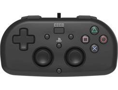 Horipad Wired Mini Gamepad Preto – PS4