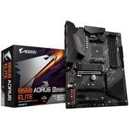 Gigabyte B550 AORUS Elite (Socket AM4 – AMD B550 – ATX)
