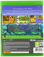 Jogo Xbox One Stardew Valley (Collectors Edition)