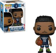 Figura FUNKO Pop! Vinyl: NBA: Karl-Anthony Towns