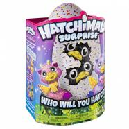 Hatchimals Suprise – Giraven
