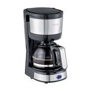 Máquina de Café Filtro SEVERIN KA4808 Compacta (4 Chávenas)