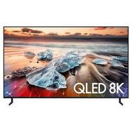 """TV SAMSUNG QE75Q950RBTXXC (QLED – 75"""" – 191 cm – 8K Ultra HD – Smart TV)"""