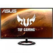 "Monitor Gaming ASUS TUF VG279Q1R (27"" – 1 ms – 144 Hz – FreeSync)"
