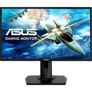 Monitor Gaming ASUS VG248QG 165Hz 0.5ms