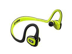 Auriculares SBS Sport Runway Flexy Bluetooth V4.1