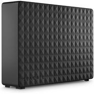 Disco Externo HDD SEAGATE Expansion Desktop10 TB