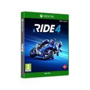 Ride 4 – Xbox One
