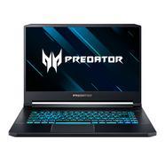 Acer Predator Triton 500 15.6″ PT515-51-7190 + Mochila Acer Predator 15 Rolltop Backpack
