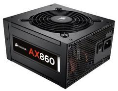 Corsair AX860 Platinum