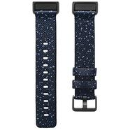 Bracelete FITBIT Charge 4 Midnight L