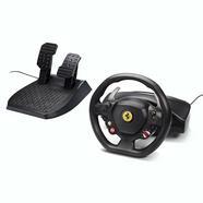 Volante Gaming TRUSTMASTER Ferrari 458 PC/Xbox
