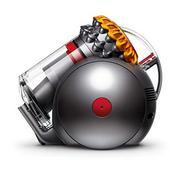 Aspirador sem Saco DYSON Big Ball Multifloor 2 (A – 80 dB)