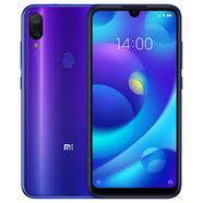 Xiaomi Mi Play 5.84″ 4GB/64GB Dual SIM Azul