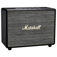 Coluna Marshall Woburn Bluetooth 50 W Preto