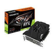 GIGABYTE RTX 2060 Mini ITX OC 6 GB DDR5