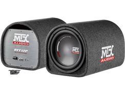 SubWoofer Auto MTX MTXRTT12P (12 cm – 660 W)