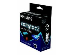 Tinteiro PHILIPS PFA421/00 Preto