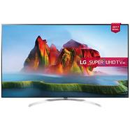 "TV LG 65SJ850V LED 65"" 4K Smart TV"