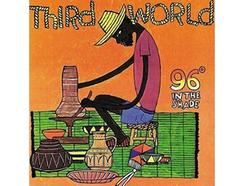 Vinil Third World – 96º In The Shade