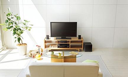 Kit Home Cinema Yamaha YHT-1840