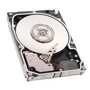 Disco Rígido 2.5 Seagate Savvio 10K.6 600GB 10000RPM 64GB SAS 6Gb/s