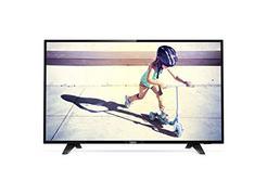 "TV PHILIPS 49PFT4132 (LED – 49"" – 124 cm – Full HD)"