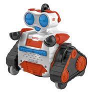 Robô NINCO Nbots Ballbot 1