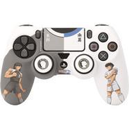 Captain Tsubasa Combo Pack Versus – PS4