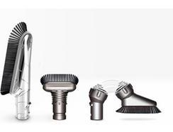 Kit de Acessórios DYSON Home Cleaning (Comapatível com: Modelos Dyson)