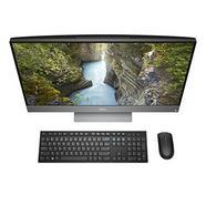 """All-in-One Pro DELL OPTILEX 7760 (27"""" – 8 GB RAM – 256 GB SSD – Intel UHD"""