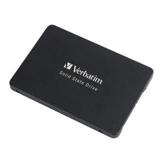 SSD Verbatim VI500 120GB