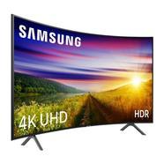 Samsung 55″ UE55NU7305KXXC 4K Ultra HD Smart TV Wi-Fi