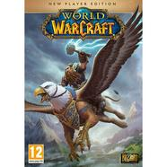 World of Warcraft: New Player Edition – PC