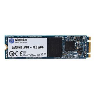 SSD M.2 2280 Kingston A400 240GB 2280 TLC SATA SSD
