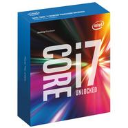 Intel Core i7-7700K 4.2GHz 8MB