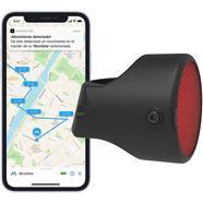 Localizador INVOXIA GPS Bicicleta