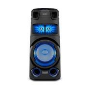 Coluna High Power SONY MHCV73D (Bluetooth)