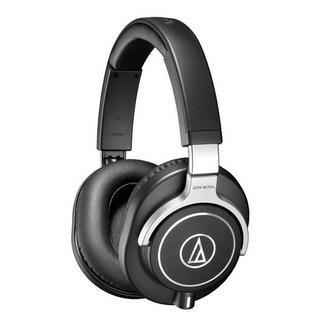 Headphones Audio-Technica ATH-M70X Pro