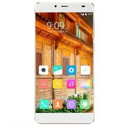 Elephone S3 16GB/3GB Dourado