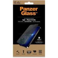 Proteção de ecrã PanzerGlass Privacy iPhone 13 Pro Max