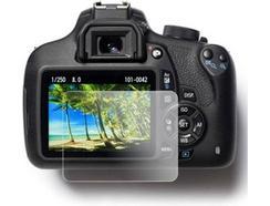 Protetor de ecrã vidro EASYCOVER Sony A7 II/RX10