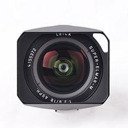 Objetiva LEICA Super-Elmar-M 18mm/ F3.8