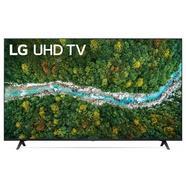 LG 55UP76703LB 55″ LED UltraHD 4K HDR10