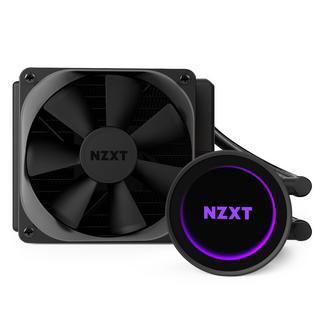 Water Cooler CPU NZXT Kraken M22