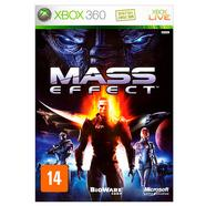 Jogo Mass Effect p/Consola Xbox 360