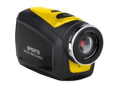 Câmara Vídeo Ação HD DENVER AC-1300