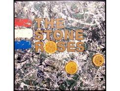 Vinil The Stone Roses – The Stone Roses