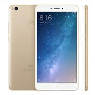 Xiaomi Mi Max 2 4GB 64GB 4G Dourado